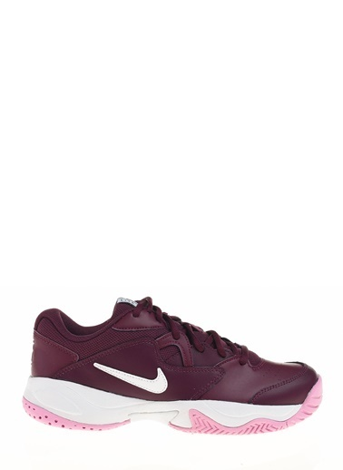 Nike Court Lite 2 Renkli